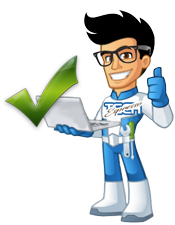 Alternative Geek Squad Computer Repair Technician Calgary